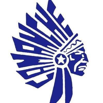 Camanche logo