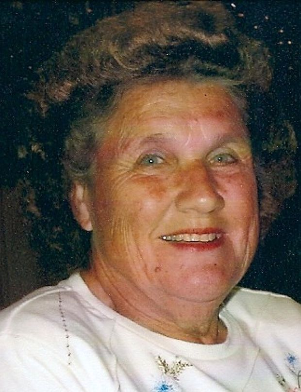Phyllis Nelson Net Worth