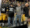 BRETT GREENWOOD PHOTOS