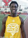 Emmanuel Rugamba