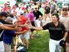 Photos: JDC Final Round