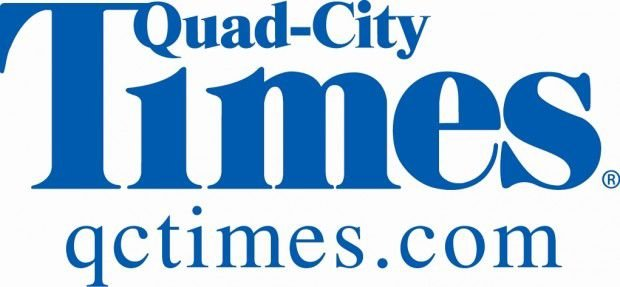 Quad City Times Newspaper Delivery Jobs