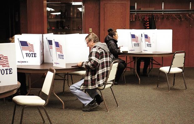 Voting4_11612
