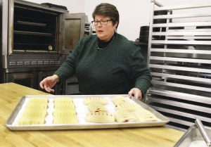 Quad-City Food Hub gets ready for its growing season