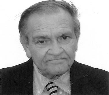 Robert Lenertz