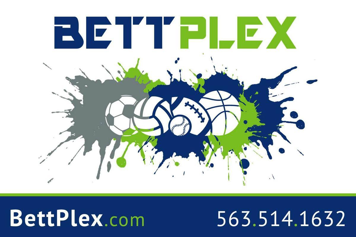 BettPlex logo
