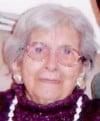 Sally Saldivar