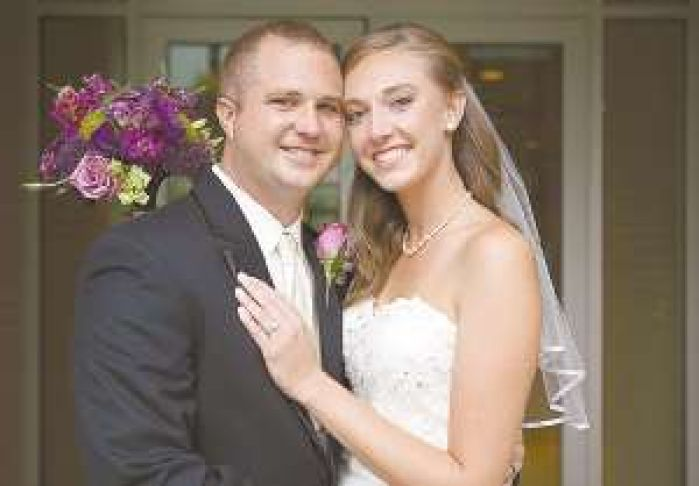 lewiskeeney weddings