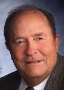 Robert Kehl