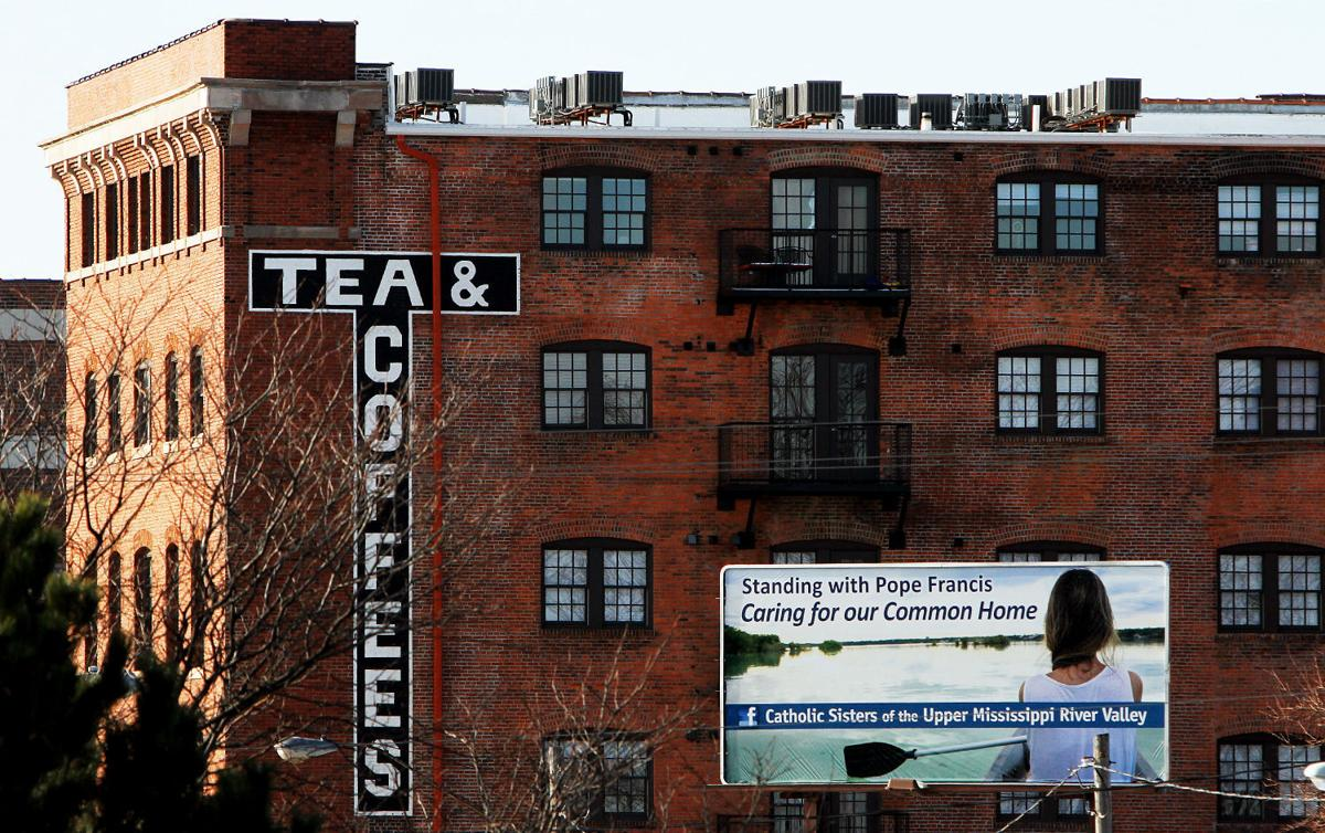 011316-billboard-001