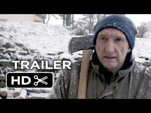 The Visit TRAILER 1 (2015) - M. Night Shyamalan Grandparent Thriller HD