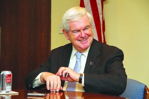Newt_Gingrich_1