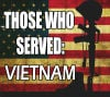 Those Who Served: Building roads, bridges in Vietnam