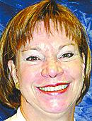 Dr. Patricia Quinlisk