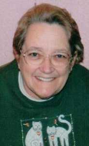 Sharyn K. Ehlers