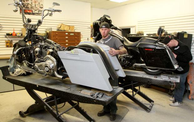 012714-custom-bikes5