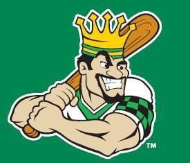LumberKings logo