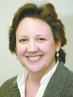Widespread Flu Levels Found Now In Iowa Illinois Local