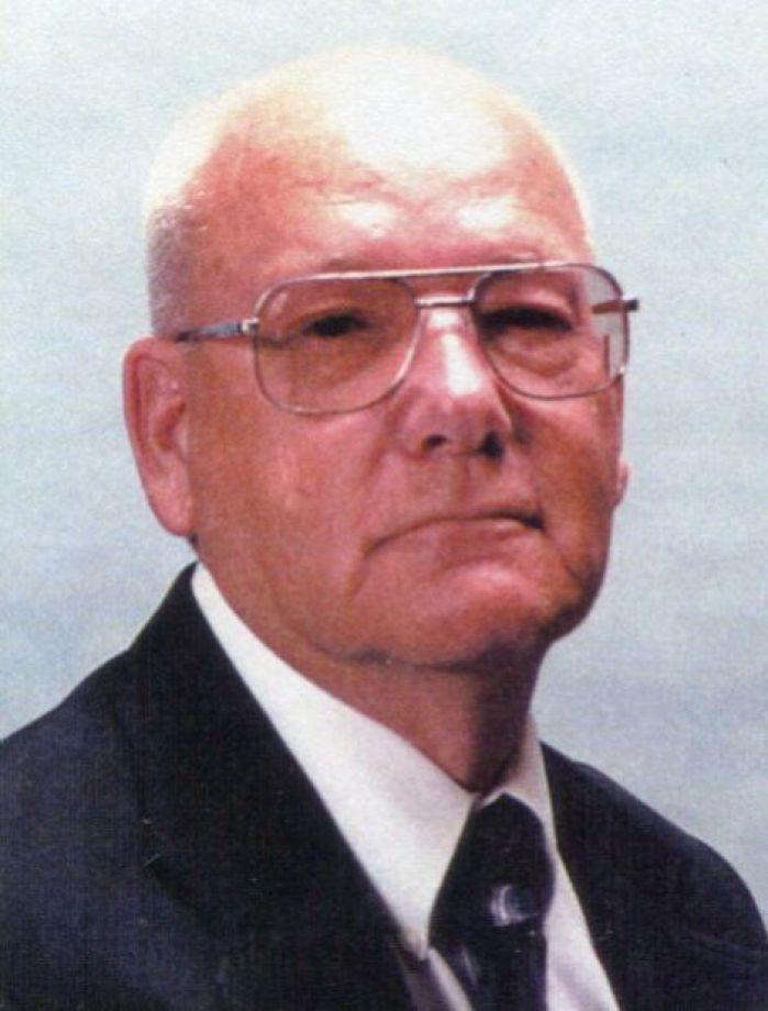 Jim Goodwin Net Worth