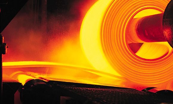 nucor corporation issues Us steel giant nucor corporation nucor corporation nucor's strong balance sheet is going to help these are material long-term issues to consider.