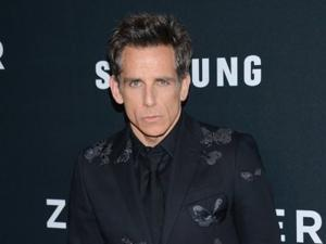 Zoolander, a man for our times