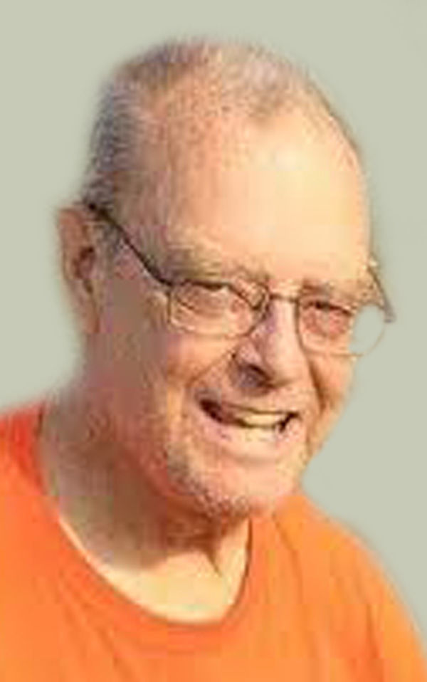 George R. Clausen
