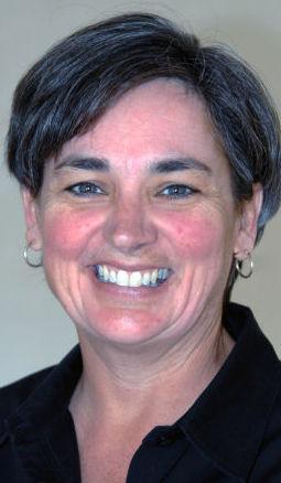 Meg Schebler