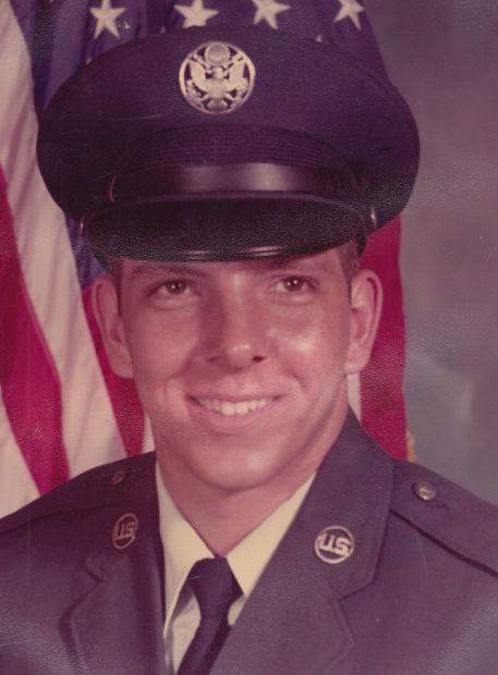John Slawinski, Jr.