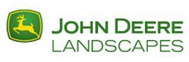 John Deere Landscapes