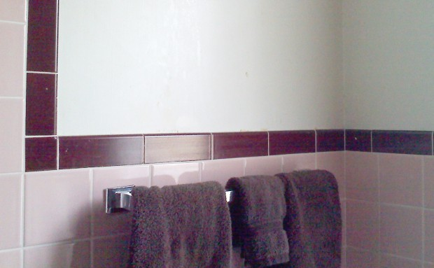 Buy Bathroom Wallpaper Cheap 2017 Grasscloth Wallpaper