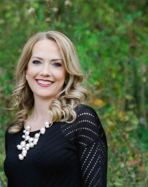 Katie Krug