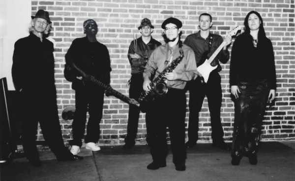 Blues-Slack Man & the Smokin' Red HotsWEB.jpg
