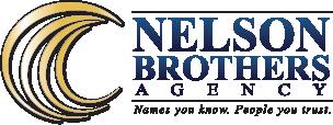 nelson bros logo