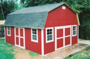 Quad Cities Furniture Stores Superior Sheds Inc. | sheds | storage sheds | Rock Island, IL ...
