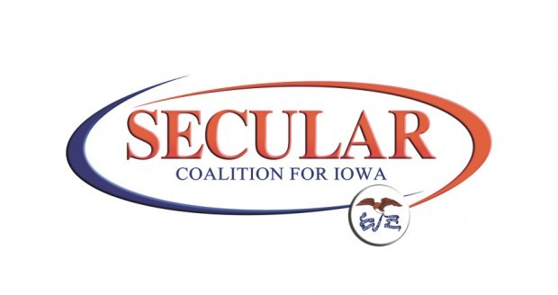 Secular group