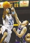 Cavs pass $34 million to Davis