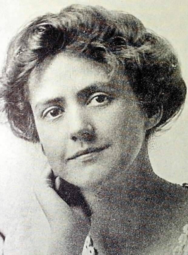 a biography of the life and times of susan glaspell Susan keating glaspell (july 1, 1876 - july 28, 1948) was an american pulitzer prize-winning playwright, novelist, journalist and actress with her husband george cram.