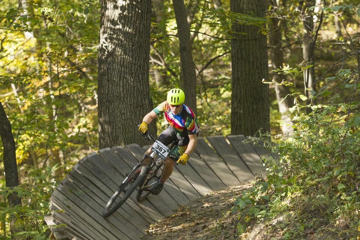 Photos: FORC Thrill Ride Mountain Bike Fest
