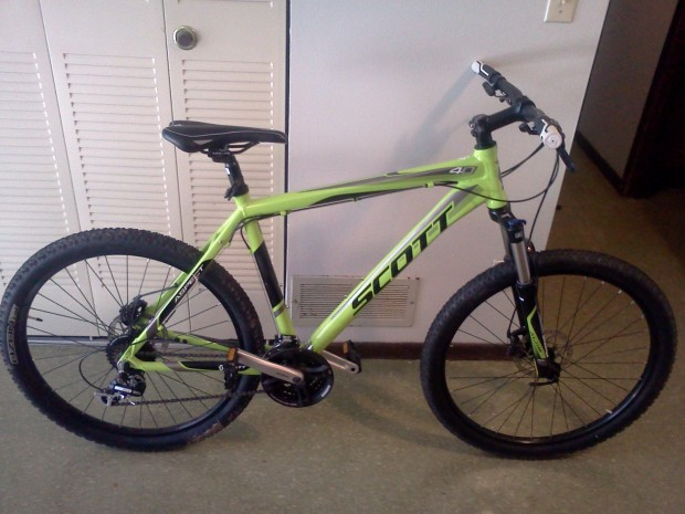 Bikes Qctimes Speed Mountain Bike