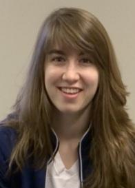 Jenna Marzen