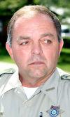 Jackson County jail faces overcrowding problem