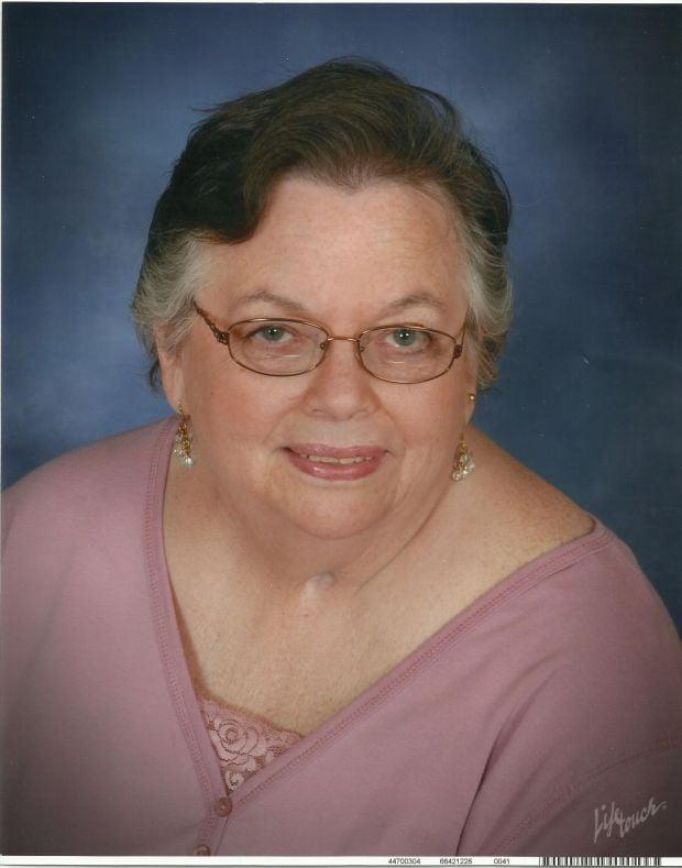 Barbara Cox Net Worth