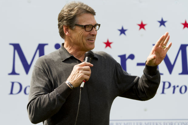 081014-perry-17