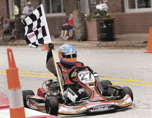 Rock island grand prix in downtown rock island on sunday sept 2 2012