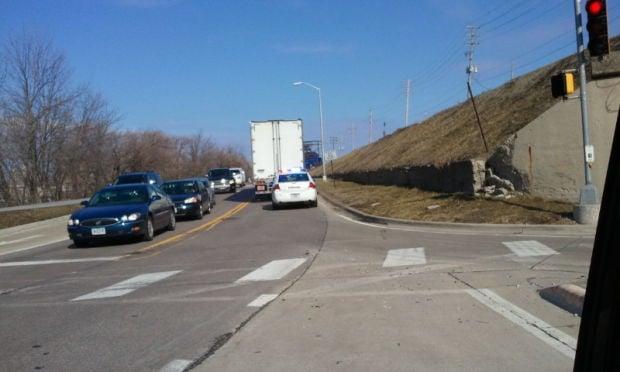 Johnson City Ram Dealers >> Truck Dealers: Truck Dealers Quad Cities