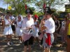 Bix 7 2011 pirates