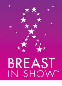 Breast logo