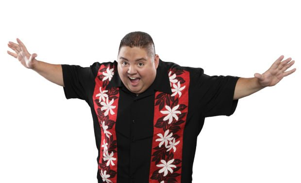 Who Is Gabriel Iglesias Girlfriend And Son Images & Pictures - Becuo