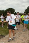 Photos: Quad-City Times Bix 7 2014 (Louis Brems)