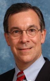 Dr. Wayne Gallops